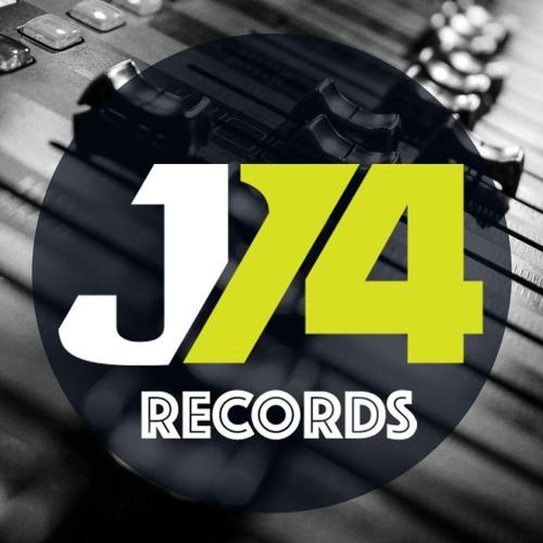 J14 Records's avatar