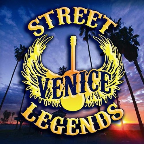 The Venice Street Legends's avatar