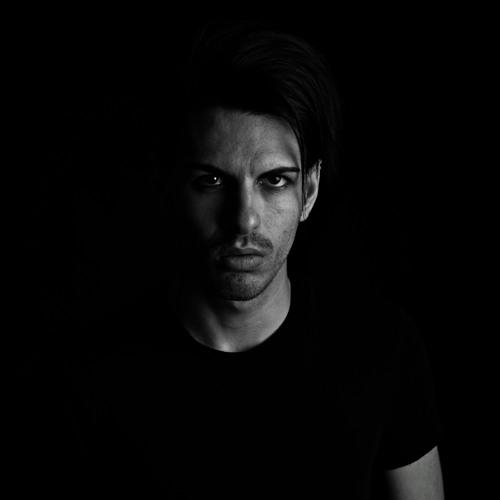 Alexander Verrienti's avatar