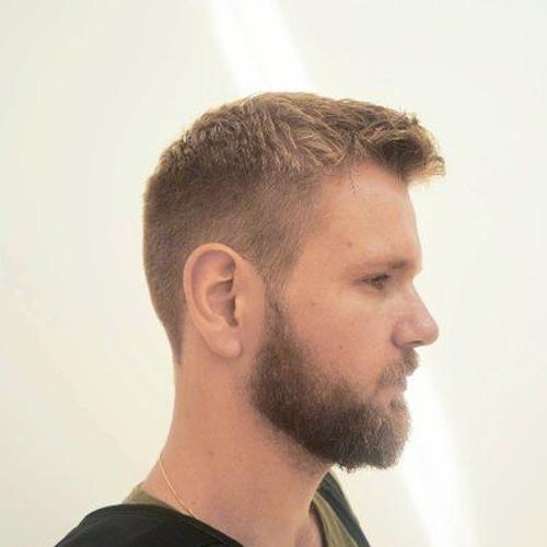 Mick Johto's avatar
