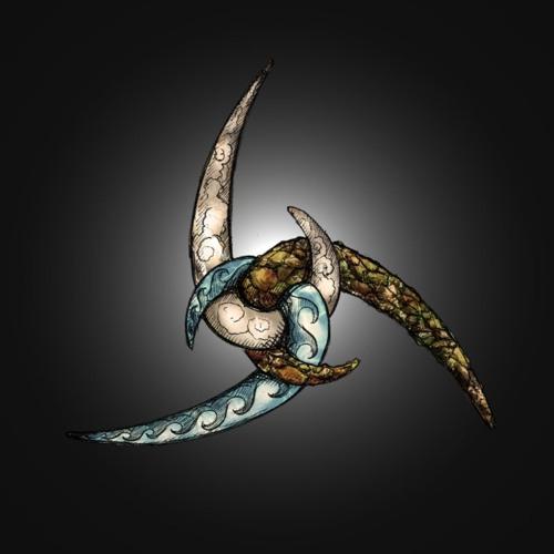Ainur Prog Rock Orchestra's avatar