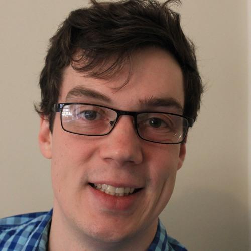 Sam_Gillespie's avatar