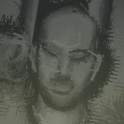 hardy9298's avatar