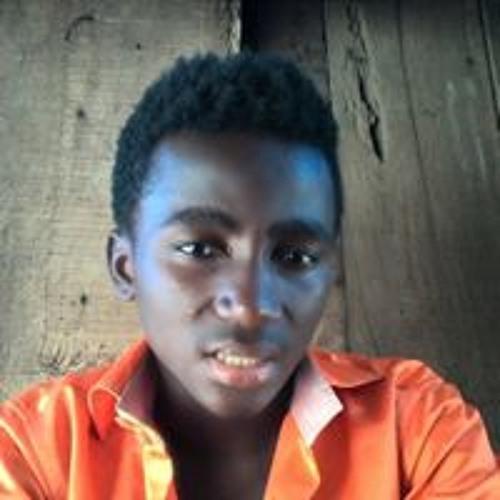 Paizinho Cadre Young's avatar