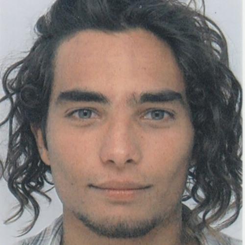 François Le Ruyet's avatar