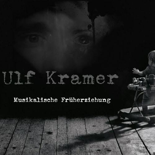 Ulf Kramer's avatar