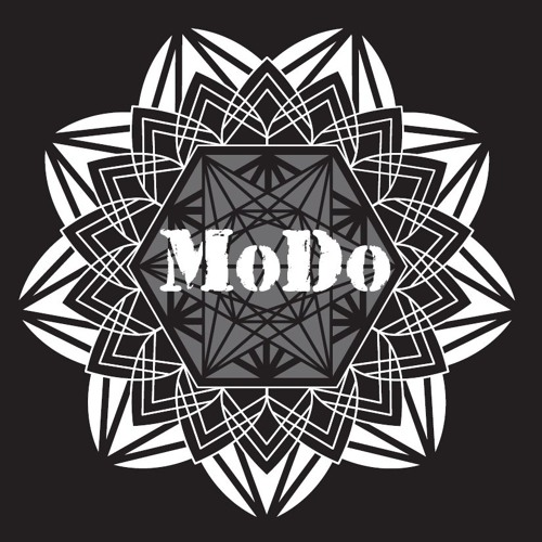 MoDo official's avatar