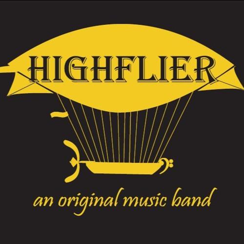 HIGHFLIER's avatar