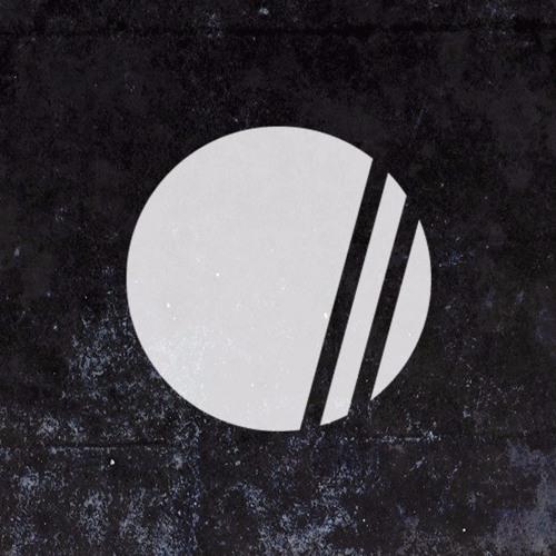 Parallele's avatar