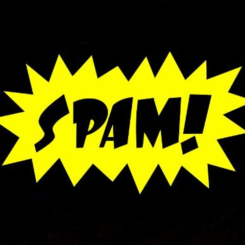 Spam!'s avatar