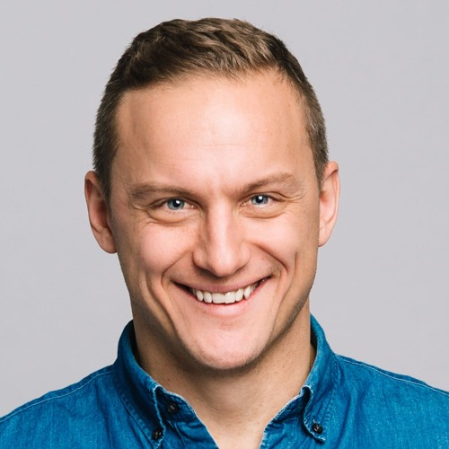 Jojje Borssén's avatar