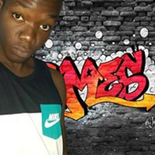 James Matola's avatar