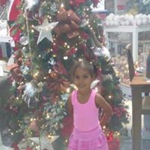 Anyi Evangelista's avatar