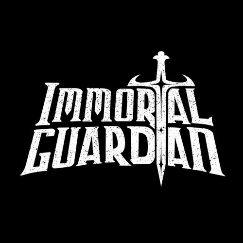 Immortal Guardian's avatar