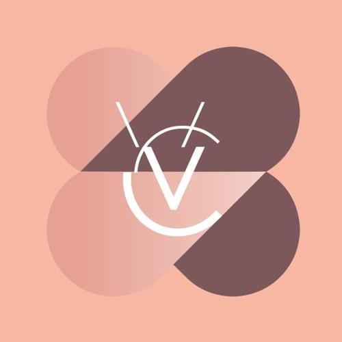 Vilain Coeur's avatar