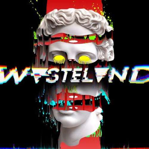 WVSTELVND's avatar