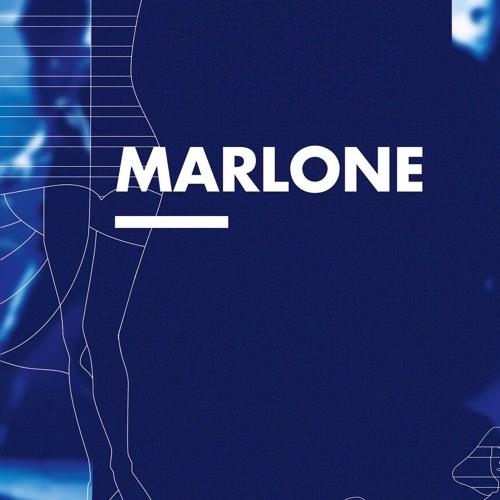 Marlone's avatar