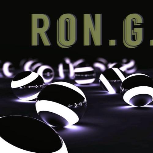 RON.G.MON's avatar