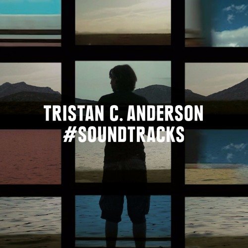Tristan C. Anderson's avatar
