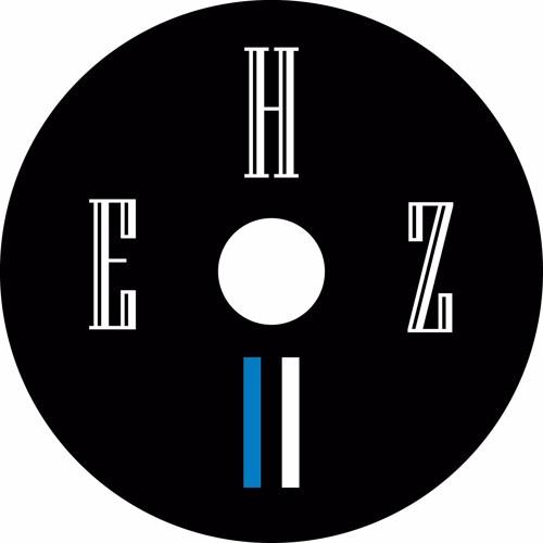 Ehaze's avatar