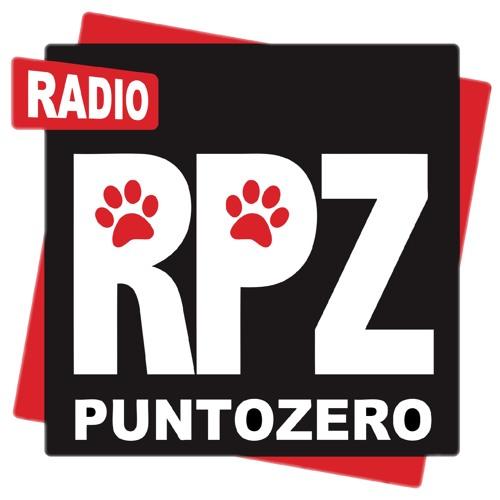 RadioPuntoZero's avatar