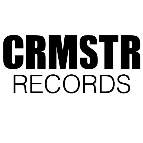 Cremaster Records's avatar