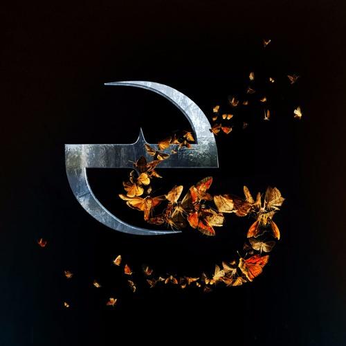 Evanescence vds's avatar
