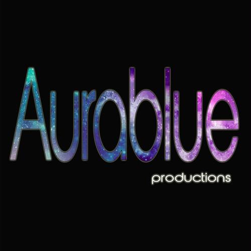 Aurablueproductions's avatar