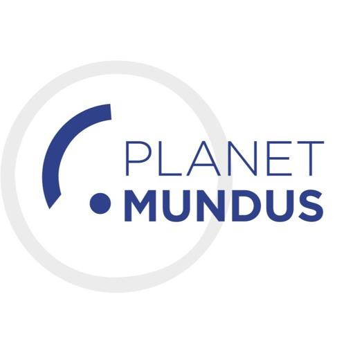 Planet Mundus's avatar