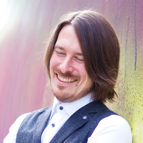 Michael Gerharz's avatar