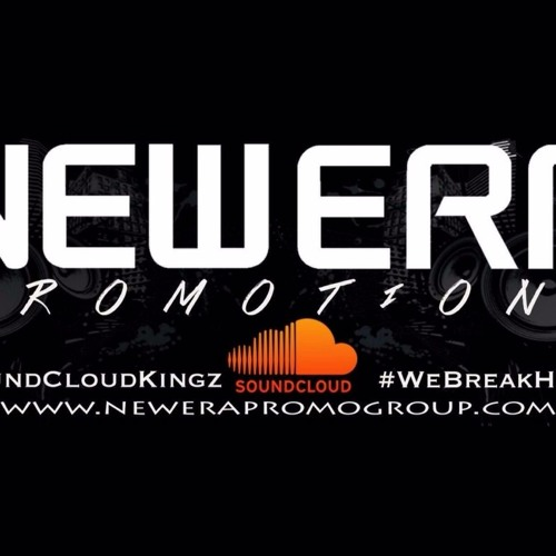 New Era Promotions Muzik's avatar