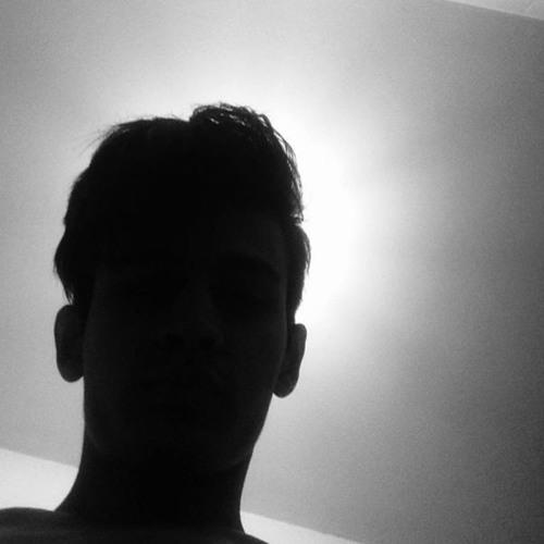 Menezes's avatar
