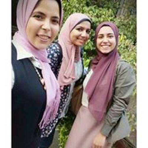 Esraa Abd El-monem's avatar