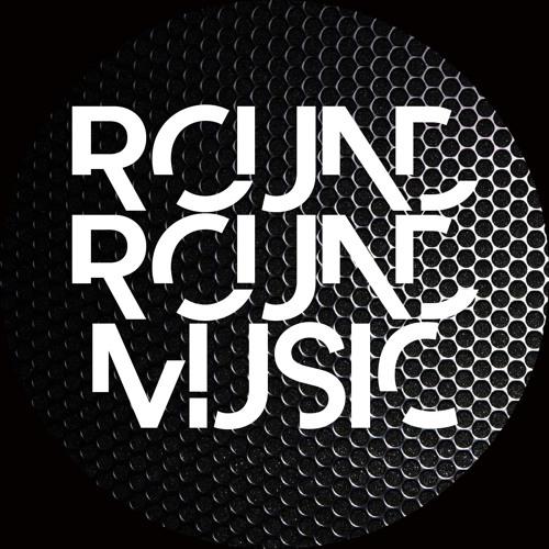Round Round Music's avatar