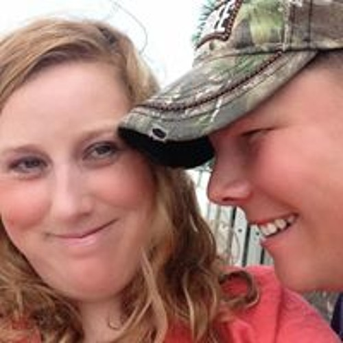Lynn Syrcle's avatar
