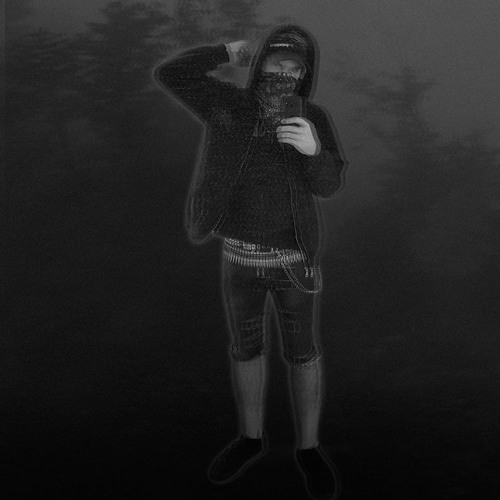 †ʏLΣя†ØяMΣИ†'s avatar
