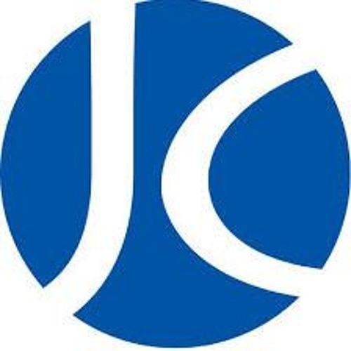 j_carter's avatar