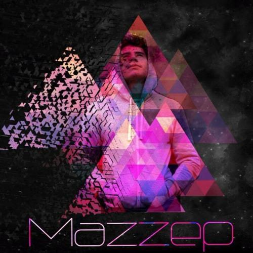 Mazzep's avatar