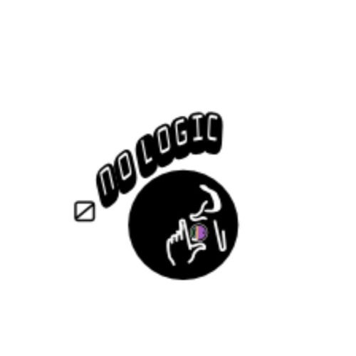 Jarz No Logic's avatar