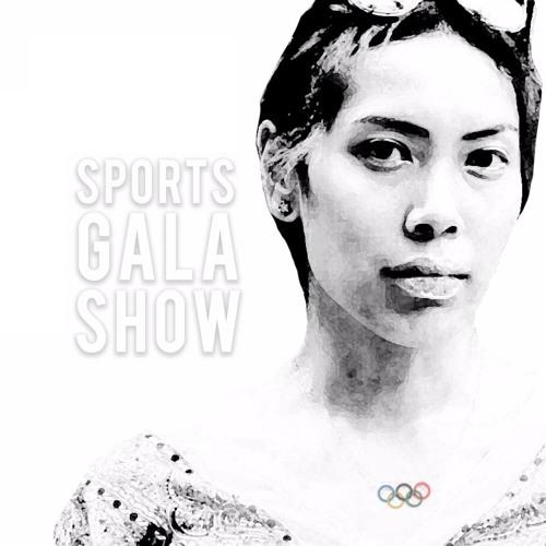 Sports Gala Show's avatar