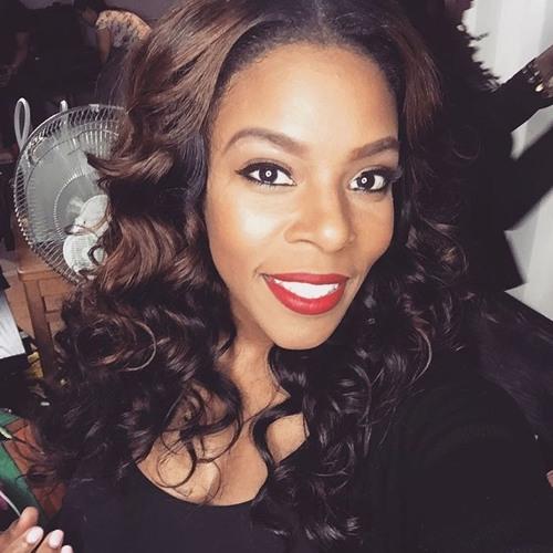 Ebony Ford 1's avatar