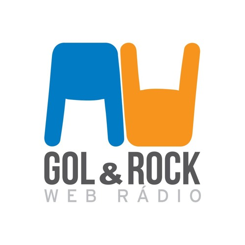 Gol & Rock Web Rádio's avatar