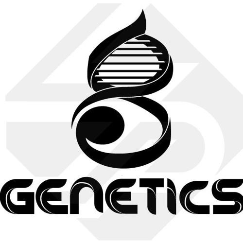 Genetics's avatar