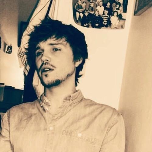 Simon Söfelde's avatar