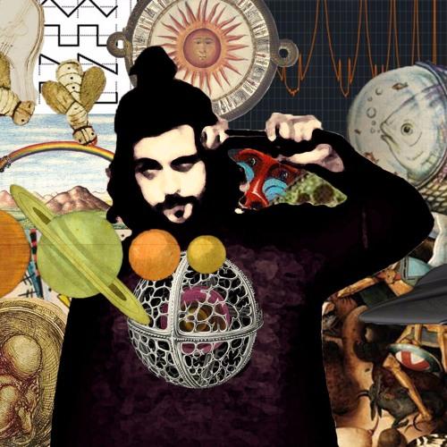Remo De Vico's avatar