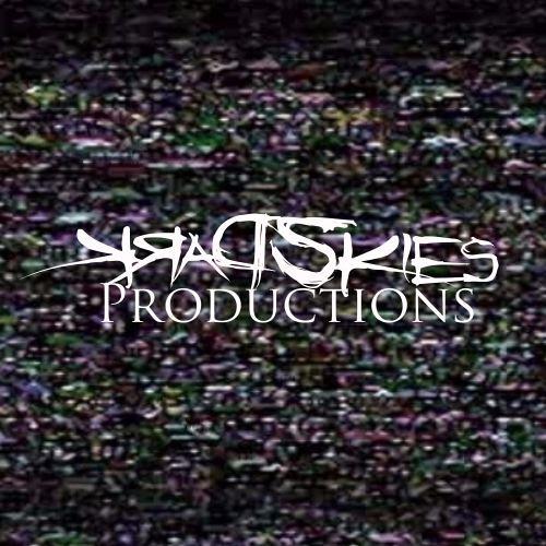 DarkSkies Productions's avatar