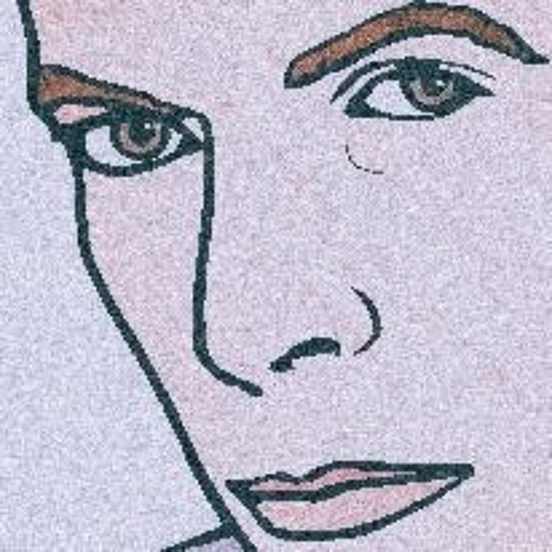warmvisitor's avatar
