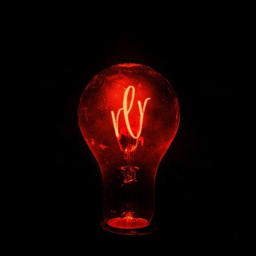 Redlightroom's avatar