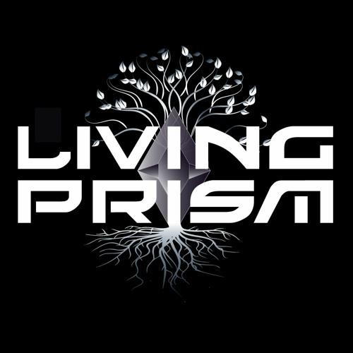 Living Prism's avatar