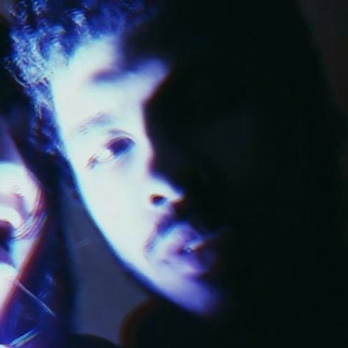 d.abel.sign.sound's avatar